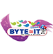 BYTE=IT Software