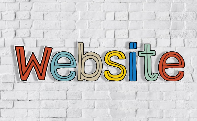 Website Design & CMS